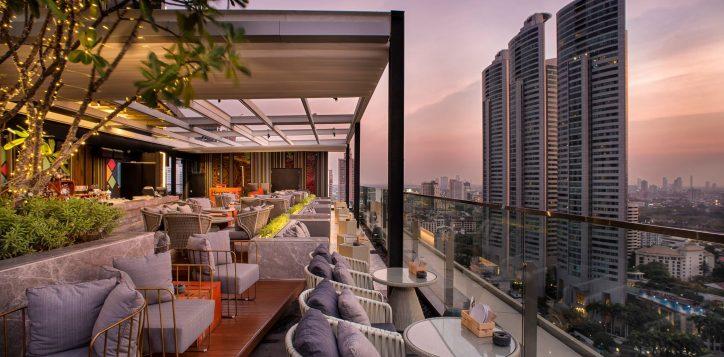 Novotel-Bangkok-Sukhumvit-20-Sky-on-201.jpg