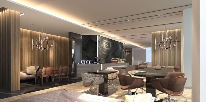 12-nbs20-premier-sky-lounge-2