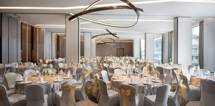 ballroom-dinner1-4-2