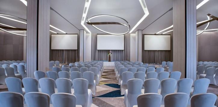 ballroom-theatre-4
