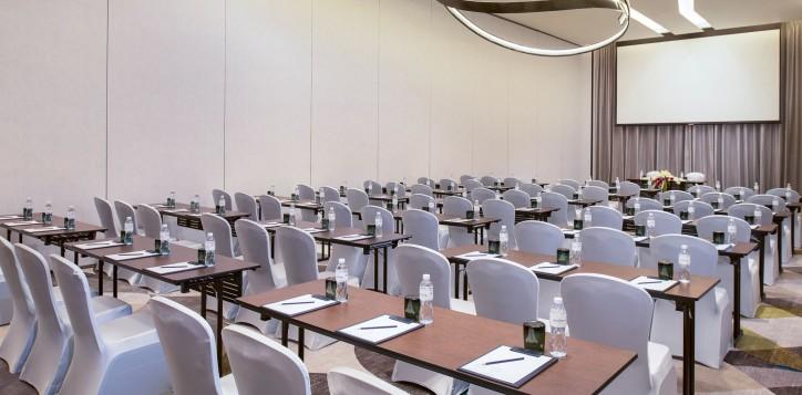 benja-2-classroom-2