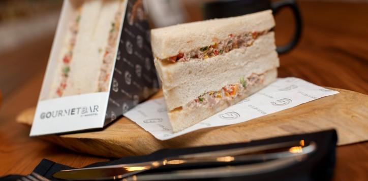 sandwich-re-2