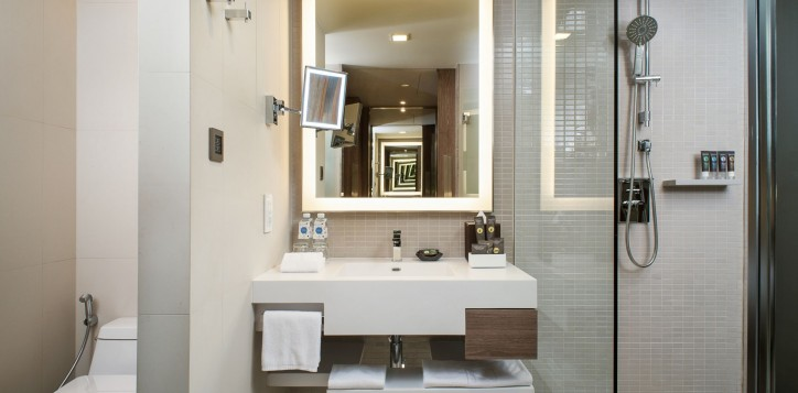 superior-bathroom-2