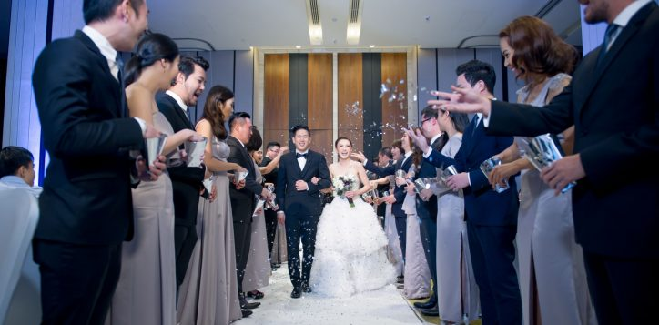 tonphung-wedding-1216-2