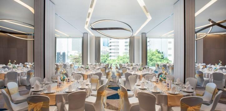 ballroom-dinner-2-3-2