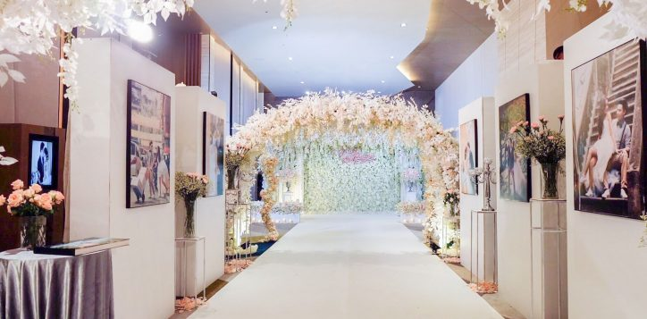 wedding-foyer-0001-2