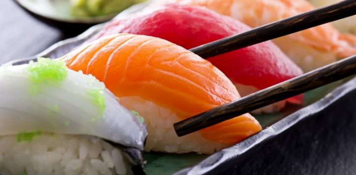 sushi-resized-2