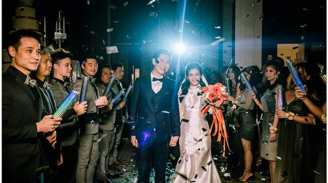 benjasiri-ballroom-wedding-1-2-2