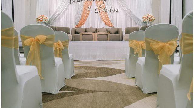 benjasiri-ballroom-wedding10-2-2