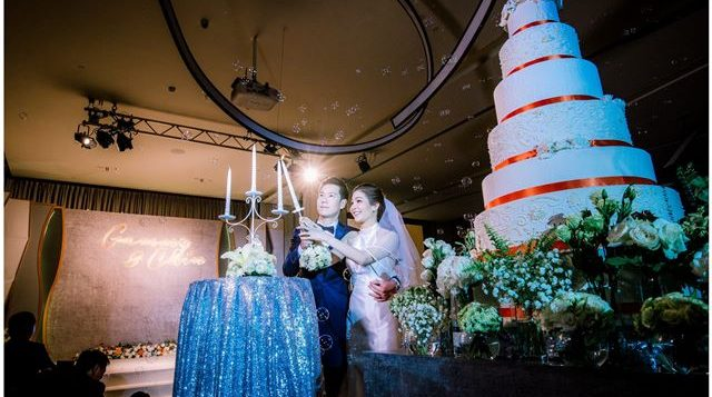 benjasiri-ballroom-wedding2-2-2