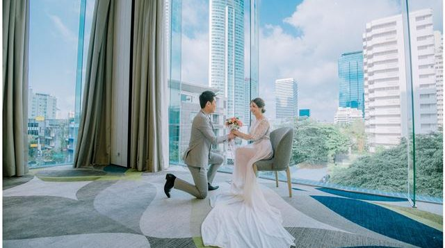 benjasiri-ballroom-wedding3-2-2