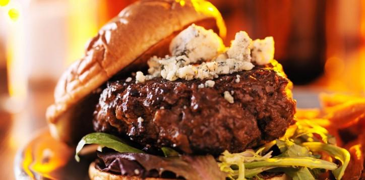 burger-beer-r-2