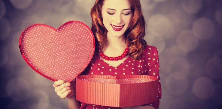 valentines-re-2