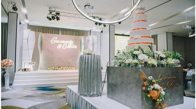 benjasiri-ballroom-wedding5