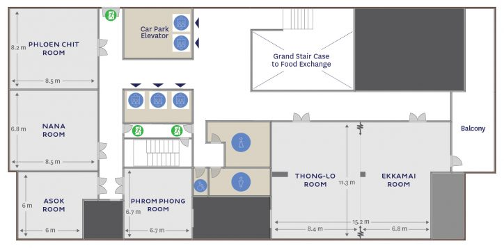 novotel-sukhumvit-20-meeting-floor-plan-2