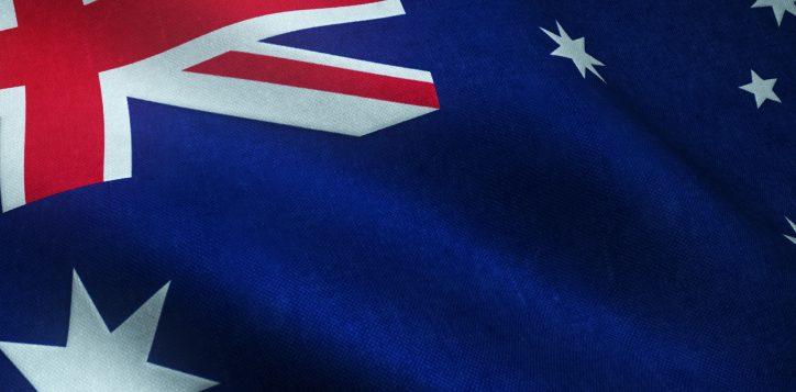 australian-day-2