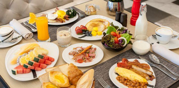 breakfast-004-2