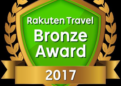 rakuten-bronze-2