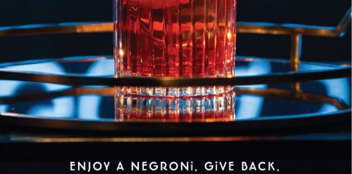 negroni-week_menu-02-2