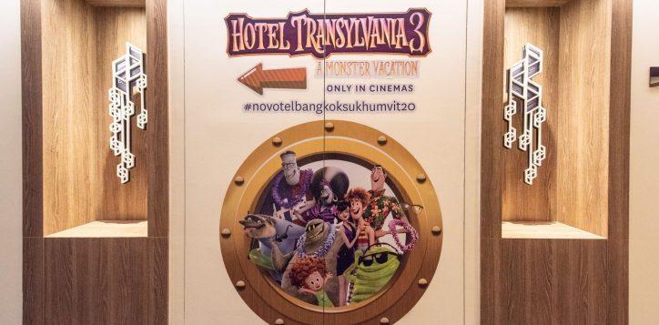hotel-transylvania-room-002-2