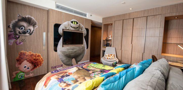 hotel-transylvania-room-008-2