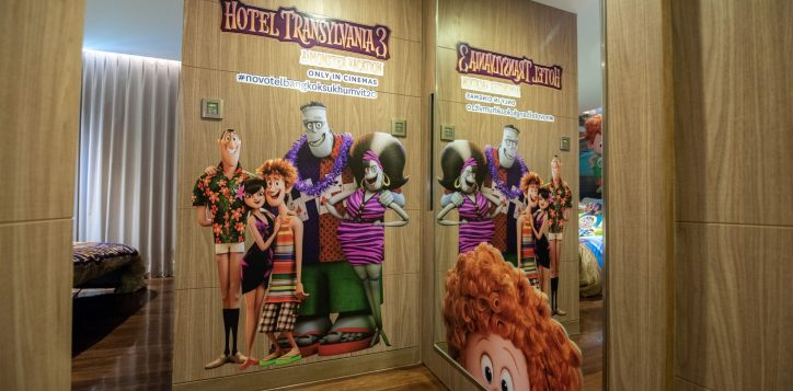 hotel-transylvania-room-021-2