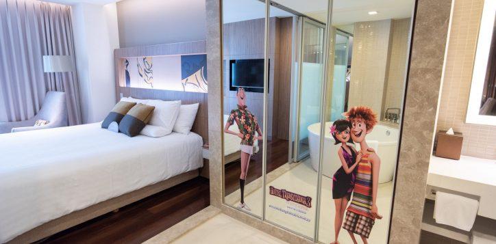 hotel-transylvania-room-024-2
