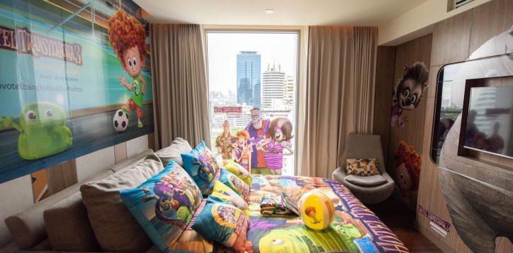 hotel-transylvania-room-029-2