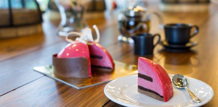 gourmetbar-cake-001-2