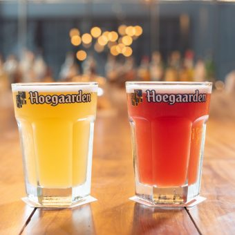 hoegaarden-pop-up-at-gourmetbar