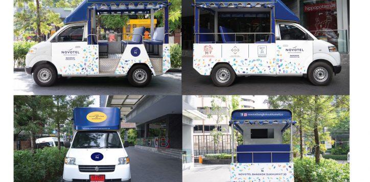 shuttle-bus-2