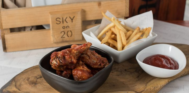 skyon20-bbq-chicken-basket-2