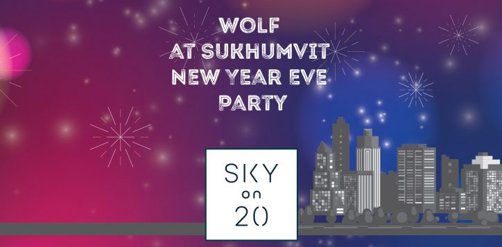 new-year-eve_sky_web-03-03-2
