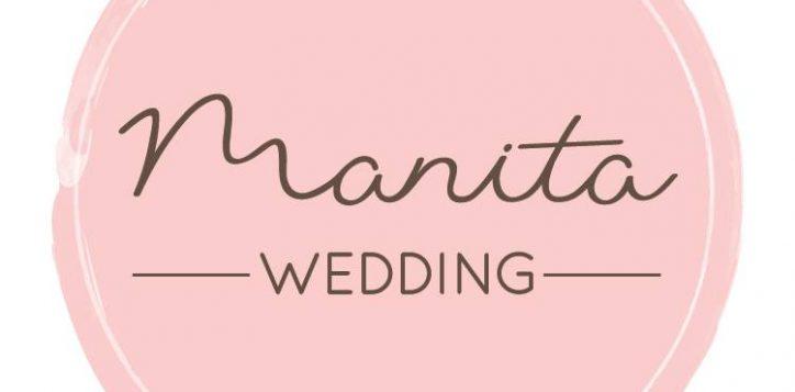 logo-manita-2