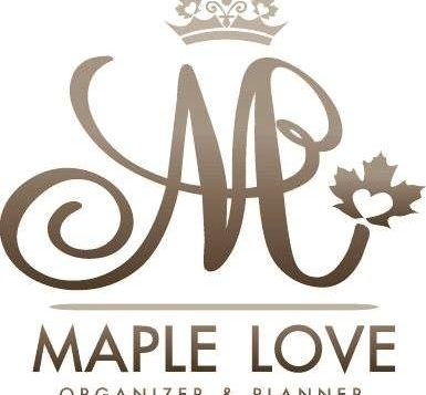 maple-love-2
