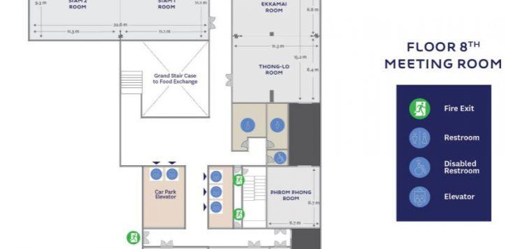 siamballroom-floor-plan-2