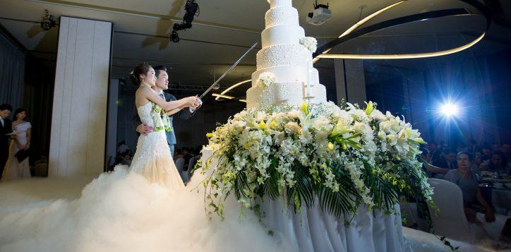 wedding1800x1200-2