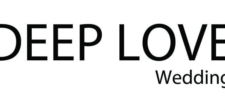 deep-love-2