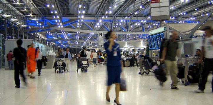 suvarnabhumi_airport_departures_hall_bangkok_thailand-2