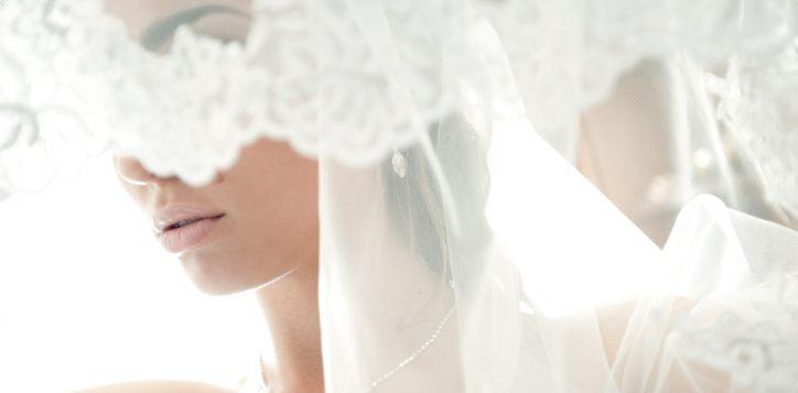 wedding123-2