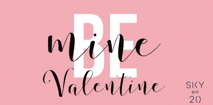 valentine-web-01-2