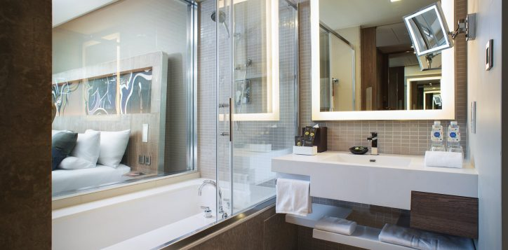 guest-room-bathroom-with-tub_re-2