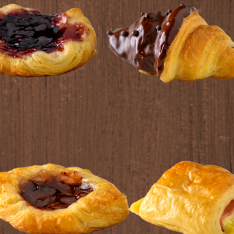 bakery-pre-order